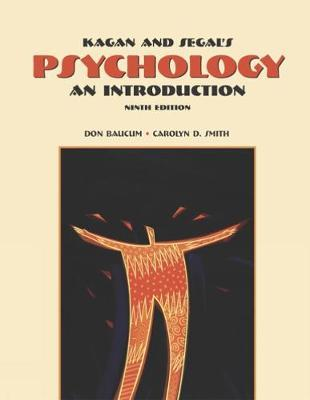 experimental psychology available titles cengagenow
