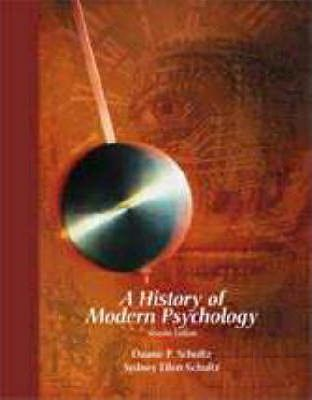 history and development of modern pyschology The foundations of modern psychology were laid by 17th-century philosopher thomas hobbes , who argued that scientific the mind-body theories of rene descartes , baruch spinoza , and g w leibniz were equally crucial in the development of modern psychology, where the human mind's.