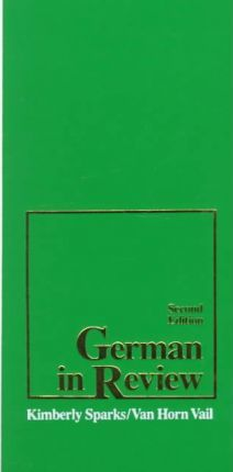 German in Review 2e
