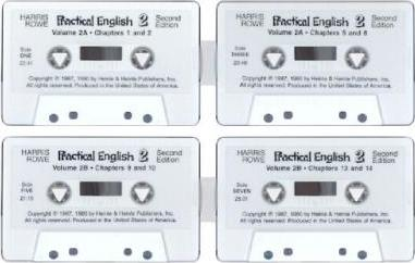 Practical English: Level 2