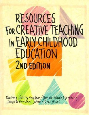 Resources for Creative Teaching