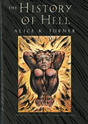 History of Hell