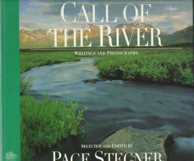 Call of the River