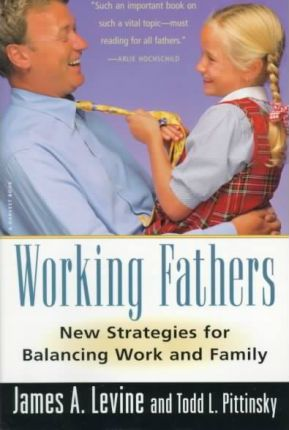 Working Fathers