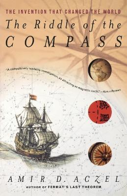 The Riddle of the Compass