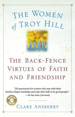 The Women of Troy Hill
