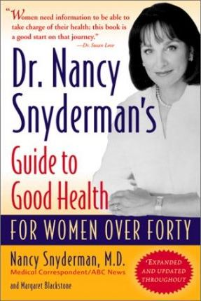 Dr. Nancy Snyderman's Guide to Health (Cancelled)