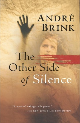 The Other Side of Silence