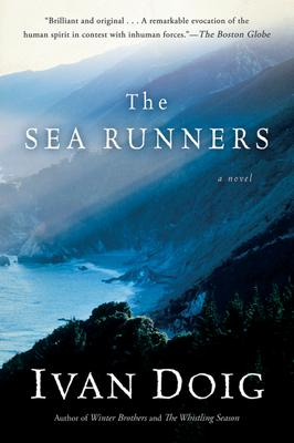 The Sea Runners