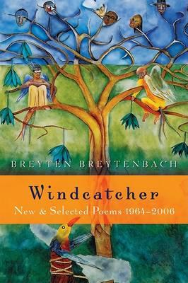 Windcatcher (Cancelled)