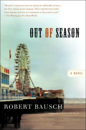 Out of Season (Cancelled)