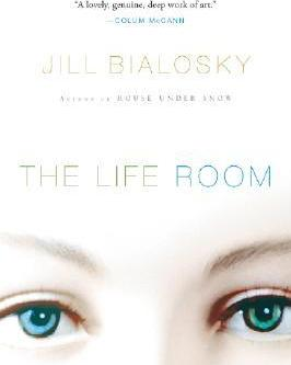 The Life Room