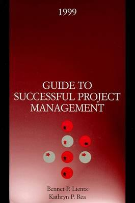 Guide to Successful Project Management