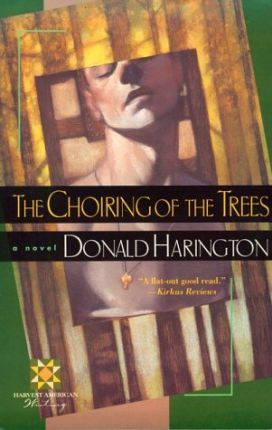 Choiring of the Trees