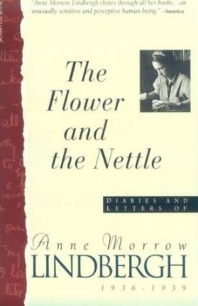 Flower and the Nettle: