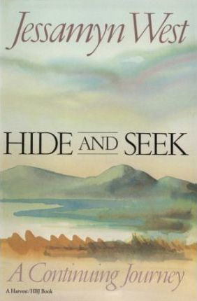 Hide and Seek: A Continuing Journey