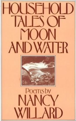 Household Tales of Moon and Water