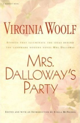 Mrs. Dalloway's Party