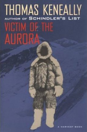 Victim of the Aurora