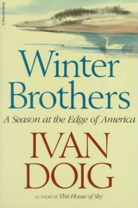 The Winter Brothers