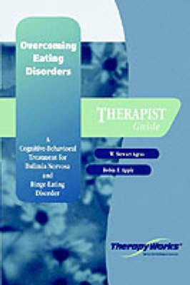 Overcoming Eating Disorders: Therapist Guide