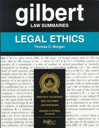 Gilbert Law Summaries