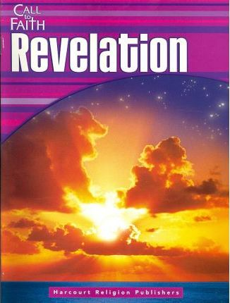 Call to Faith - Revelation