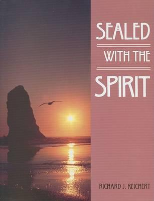 Sealed with the Spirit Student Text