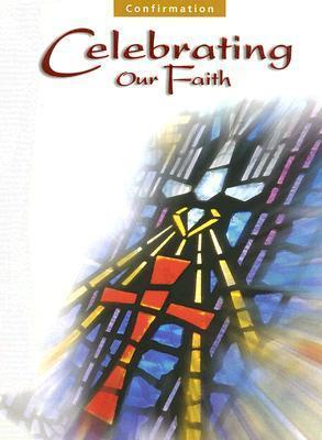 Confirmation Catechist Manual