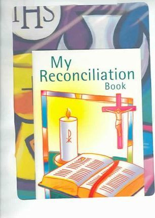 Celebrating Reconciliation with Families