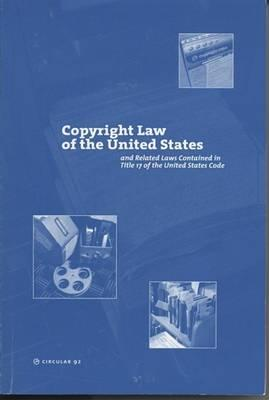 For the General Revision of the Copyright Law, Title 17 of the United States Code, Public Law 94-553