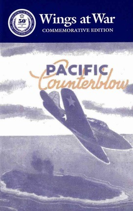 Pacific Counterblow