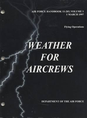 Weather for Aircrews