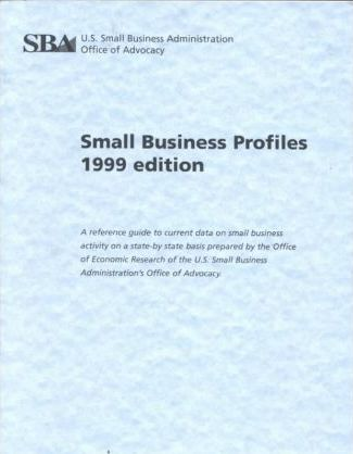 Small Business Profiles