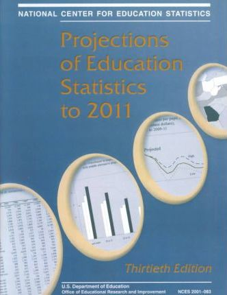 Projections of Education Statistics to 2011
