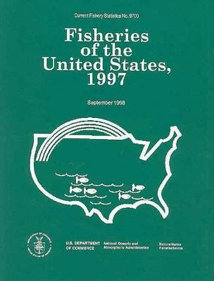 Fisheries of the United States, 1997