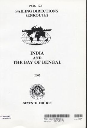 India and the Bay of Bengal, 2002 (Paper )
