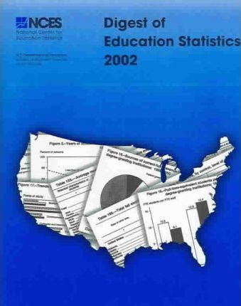 Condition of Education 2003