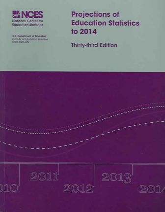 Projections of Education Statistics to 2014 (September 2005)
