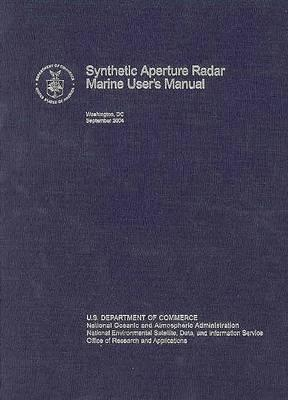 Synthetic Aperture Radar Marine User's Manual