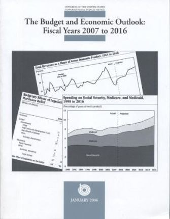 Employment and Wages Annual Averages, 2004