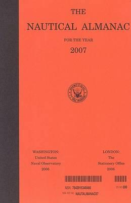The Nautical Almanac for the Year 2007