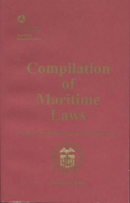Compilation of Maritime Laws, 2006