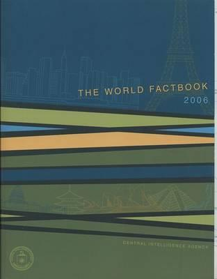 The World Factbook, 2006
