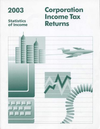 Corporation Income Tax Returns