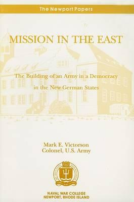 Mission in the East