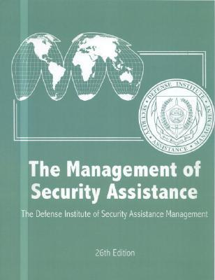 Management of Security Assistance