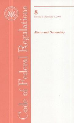 Aliens and Nationality 2 Volume Set