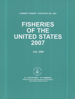 Fisheries of the United States, 2007