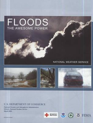 Floods: The Awesome Power
